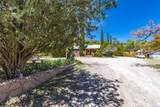 901 Tombstone Cyn/Mile Canyon - Photo 155