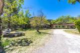 901 Tombstone Cyn/Mile Canyon - Photo 156