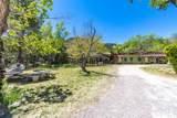 901 Tombstone Cyn/Mile Canyon - Photo 156