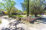 901 Tombstone Cyn/Mile Canyon - Photo 163