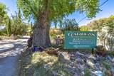 901 Tombstone Cyn/Mile Canyon - Photo 164