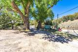 901 Tombstone Cyn/Mile Canyon - Photo 165