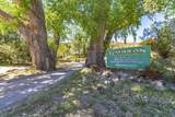 901 Tombstone Cyn/Mile Canyon - Photo 167