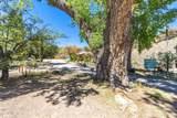 901 Tombstone Cyn/Mile Canyon - Photo 169