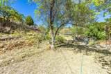 901 Tombstone Cyn/Mile Canyon - Photo 194