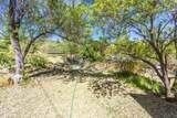 901 Tombstone Cyn/Mile Canyon - Photo 195