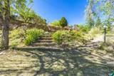 901 Tombstone Cyn/Mile Canyon - Photo 196