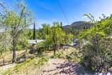 901 Tombstone Cyn/Mile Canyon - Photo 199