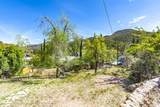 901 Tombstone Cyn/Mile Canyon - Photo 201