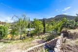 901 Tombstone Cyn/Mile Canyon - Photo 202