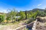 901 Tombstone Cyn/Mile Canyon - Photo 202