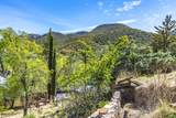 901 Tombstone Cyn/Mile Canyon - Photo 203