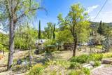 901 Tombstone Cyn/Mile Canyon - Photo 205