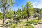 901 Tombstone Cyn/Mile Canyon - Photo 205