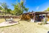 901 Tombstone Cyn/Mile Canyon - Photo 208