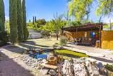 901 Tombstone Cyn/Mile Canyon - Photo 213