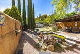 901 Tombstone Cyn/Mile Canyon - Photo 214