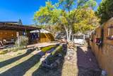 901 Tombstone Cyn/Mile Canyon - Photo 216