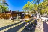 901 Tombstone Cyn/Mile Canyon - Photo 217