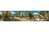 901 Tombstone Cyn/Mile Canyon - Photo 232