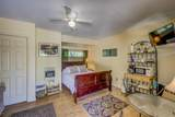 901 Tombstone Cyn/Mile Canyon - Photo 40