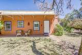 901 Tombstone Cyn/Mile Canyon - Photo 46