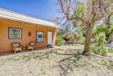 901 Tombstone Cyn/Mile Canyon - Photo 48