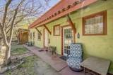 901 Tombstone Cyn/Mile Canyon - Photo 94