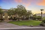 5555 Palo Verde Drive - Photo 3