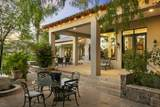 5555 Palo Verde Drive - Photo 6