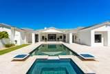 5716 Casa Blanca Drive - Photo 1