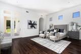 5716 Casa Blanca Drive - Photo 13