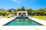 5716 Casa Blanca Drive - Photo 2