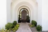 5716 Casa Blanca Drive - Photo 32