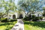 5716 Casa Blanca Drive - Photo 33