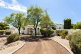 5716 Casa Blanca Drive - Photo 36