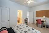 3943 Laurel Street - Photo 52