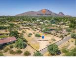 6649 Ocotillo Road - Photo 4