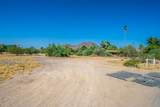 6649 Ocotillo Road - Photo 8