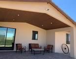 1700 Grantham Ranch Road - Photo 11