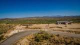 1700 Granthum Ranch Road - Photo 15