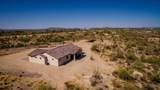 1700 Granthum Ranch Road - Photo 23