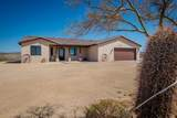 1700 Granthum Ranch Road - Photo 24