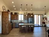 1700 Granthum Ranch Road - Photo 8