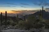 11435 Del Cielo Drive - Photo 2