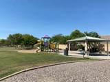 11712 Tierra Grande - Photo 20