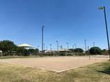 11712 Tierra Grande - Photo 23