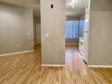 1701 Colter Street - Photo 17