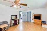 17006 49TH Avenue - Photo 43
