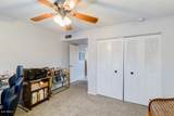 17006 49TH Avenue - Photo 46